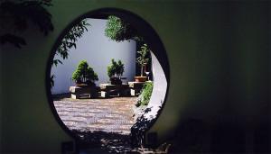 garden-993688_rev4a