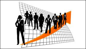 growth-blog2-700x400h_max