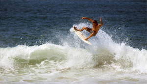 surfing-691675_700x400a