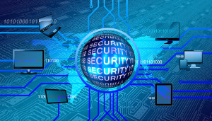 careers cyber security